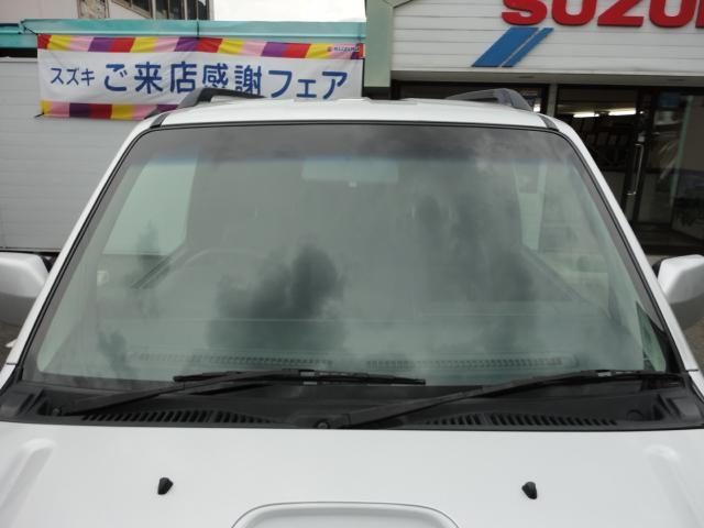 「スズキ」「ジムニー」「コンパクトカー」「長野県」の中古車42