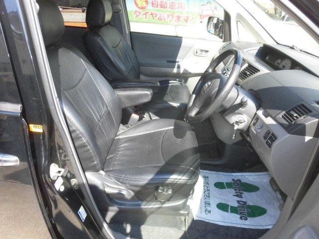 「トヨタ」「ヴォクシー」「ミニバン・ワンボックス」「長野県」の中古車13