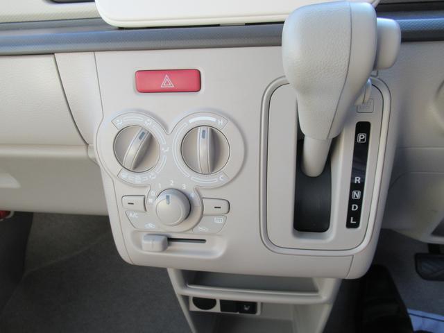「スズキ」「アルトラパン」「軽自動車」「長野県」の中古車22