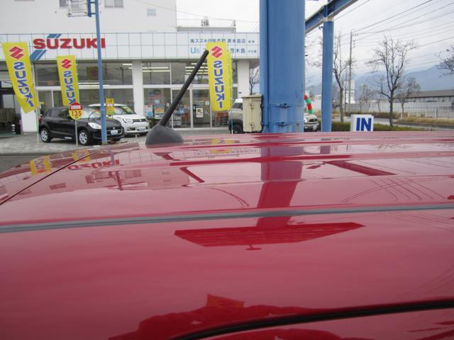 「スズキ」「アルトラパン」「軽自動車」「長野県」の中古車44