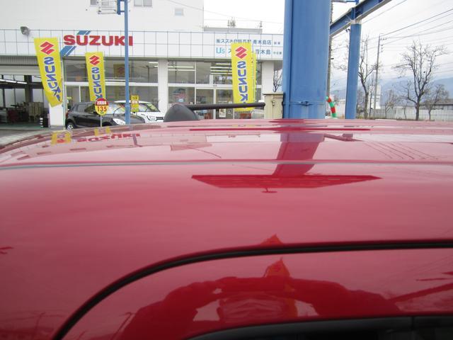 「スズキ」「アルトラパン」「軽自動車」「長野県」の中古車45