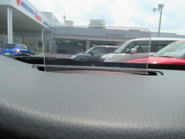 「スズキ」「ワゴンR」「コンパクトカー」「長野県」の中古車36