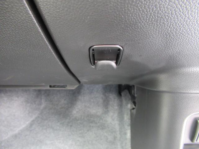 「スズキ」「ワゴンR」「コンパクトカー」「長野県」の中古車52