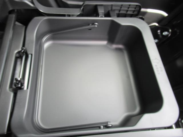 「スズキ」「ワゴンR」「コンパクトカー」「長野県」の中古車54