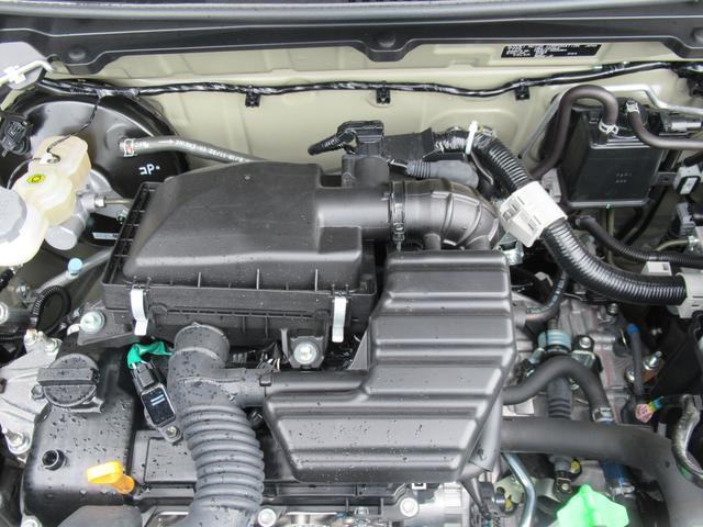 S 2型(43枚目)