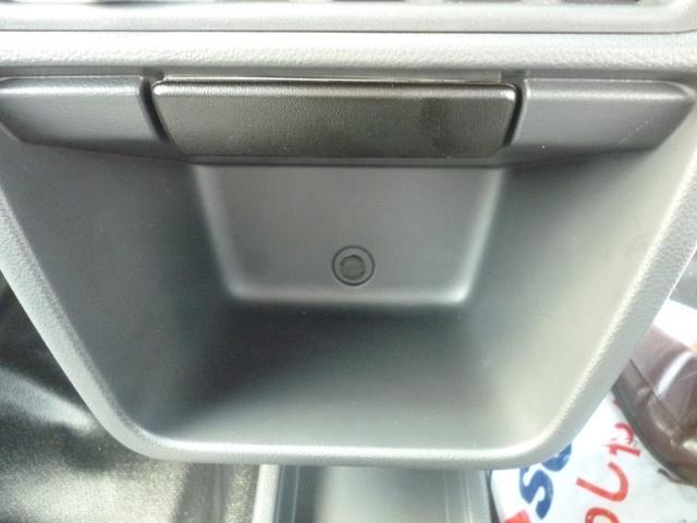 「スズキ」「キャリイトラック」「トラック」「長野県」の中古車10