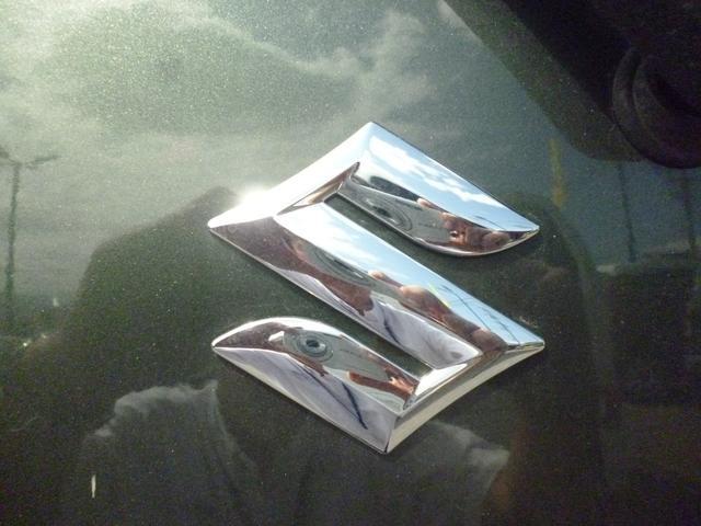 「スズキ」「ハスラー」「コンパクトカー」「長野県」の中古車25