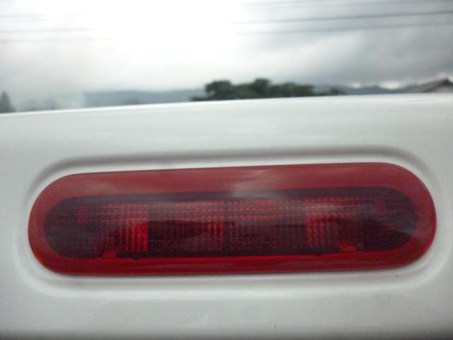 「スズキ」「ワゴンR」「コンパクトカー」「長野県」の中古車30