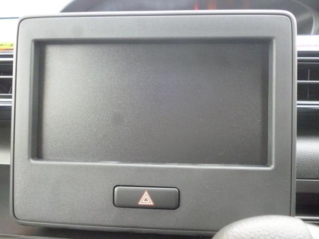 「スズキ」「ワゴンR」「コンパクトカー」「長野県」の中古車11