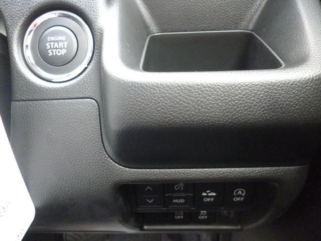 「スズキ」「ワゴンR」「コンパクトカー」「長野県」の中古車15