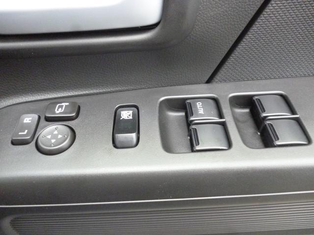 「スズキ」「ワゴンR」「コンパクトカー」「長野県」の中古車17
