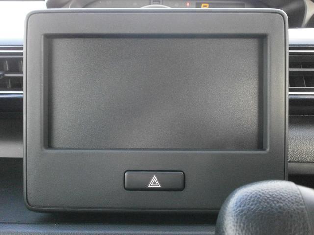 「スズキ」「ワゴンR」「コンパクトカー」「長野県」の中古車13