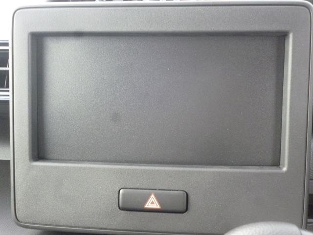 「スズキ」「ワゴンR」「コンパクトカー」「長野県」の中古車9