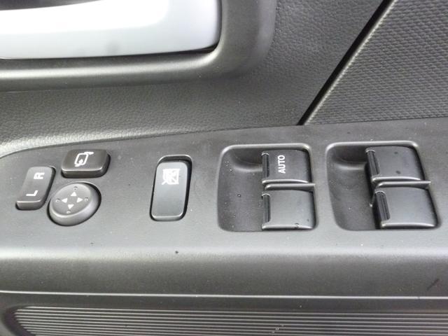 「スズキ」「ワゴンR」「コンパクトカー」「長野県」の中古車16