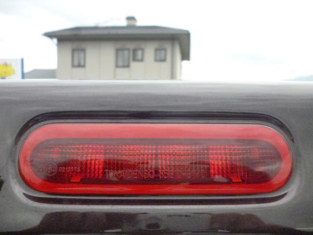 「スズキ」「ワゴンR」「コンパクトカー」「長野県」の中古車27