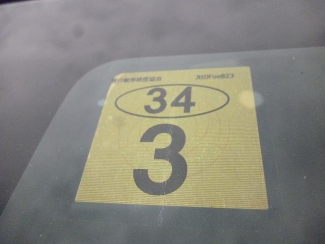 「スズキ」「ワゴンR」「コンパクトカー」「長野県」の中古車33