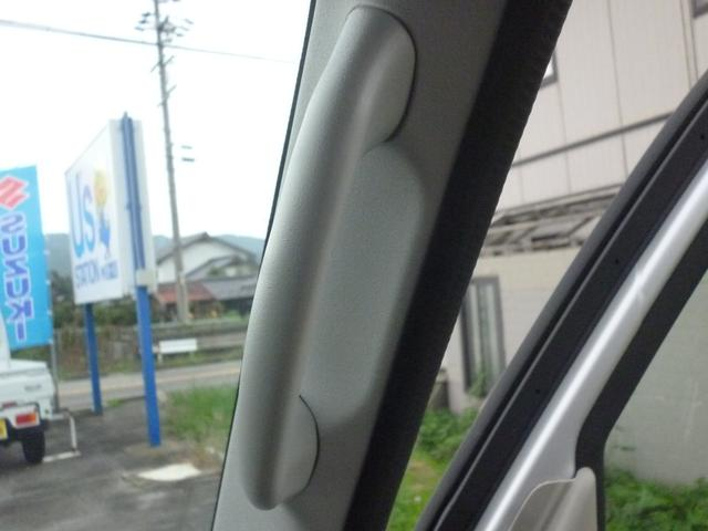 「スズキ」「エブリイ」「コンパクトカー」「長野県」の中古車13