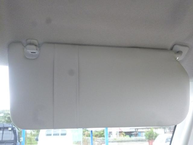 「スズキ」「エブリイ」「コンパクトカー」「長野県」の中古車14