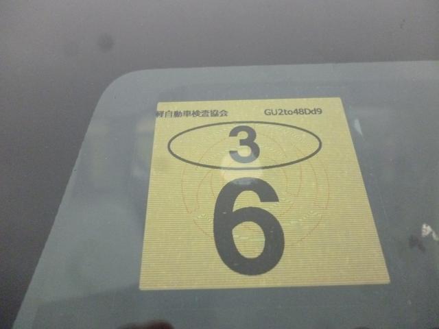 「スズキ」「エブリイ」「コンパクトカー」「長野県」の中古車34
