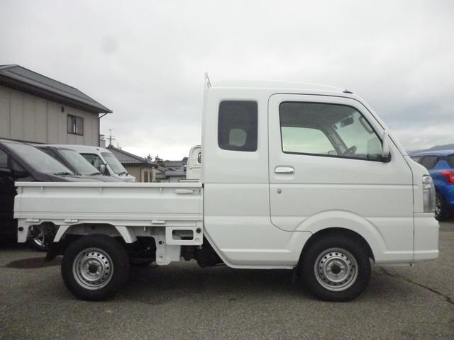 「スズキ」「スーパーキャリイ」「トラック」「長野県」の中古車28