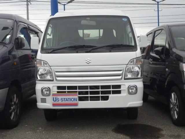 「スズキ」「スーパーキャリイ」「トラック」「長野県」の中古車34