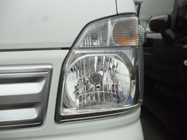 「スズキ」「スーパーキャリイ」「トラック」「長野県」の中古車35