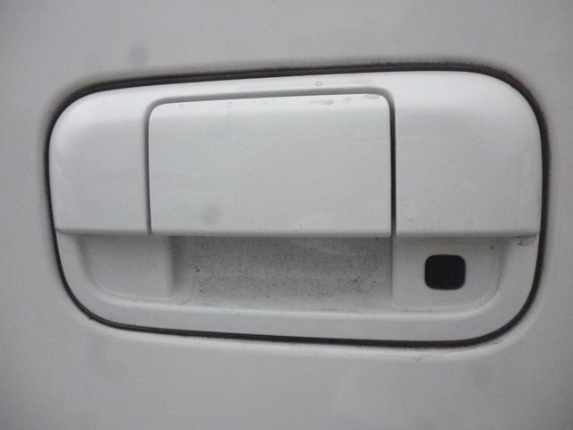 「スズキ」「ワゴンR」「コンパクトカー」「長野県」の中古車29