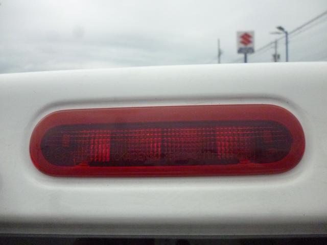 「スズキ」「ワゴンR」「コンパクトカー」「長野県」の中古車31