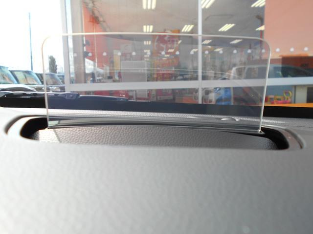今時の軽自動車は内装の作りはしっかりしてます、見た目だってかっこいいですよ!