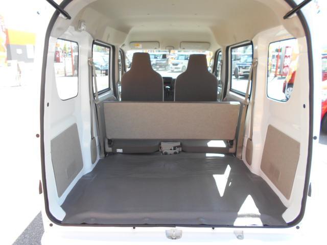 M 3AT 4WD 届出済未使用車(6枚目)