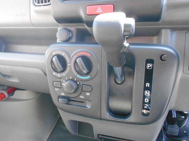 M 3AT 4WD 届出済未使用車(10枚目)