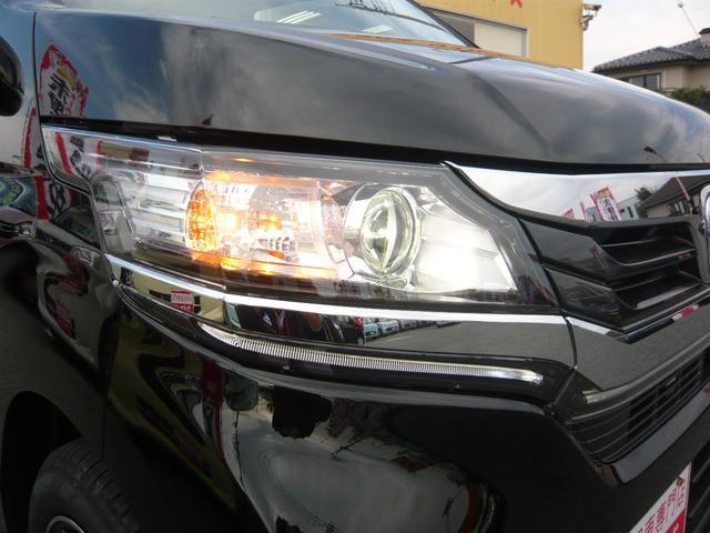 G プッシュスタート オートエアコン UV 届出済未使用車(16枚目)