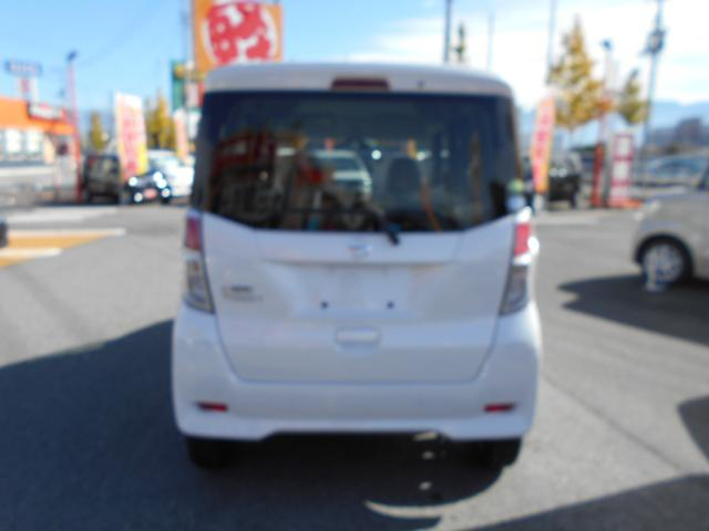 S エマージェンシーブレーキ キーレス 届出済未使用車(7枚目)