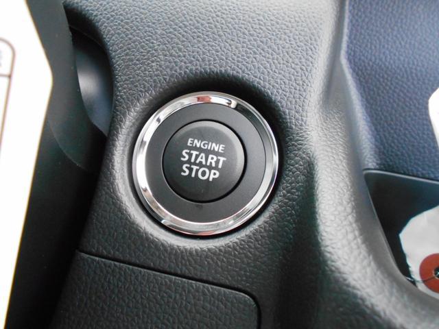 当社の届出済未使用車は価格に自信あります!地域一番をめざしてます!