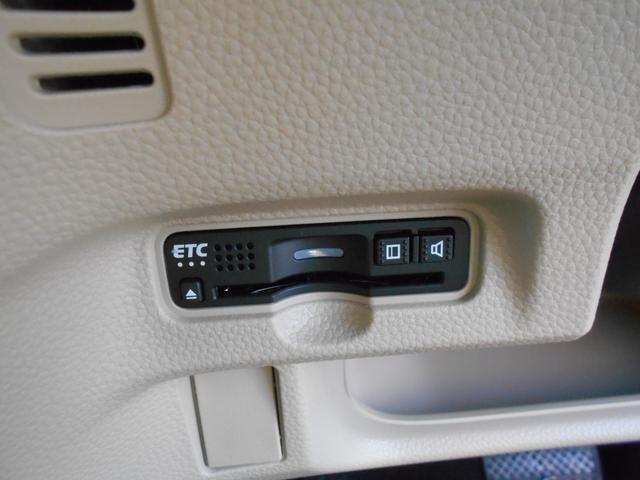 Gホンダセンシング プッシュスタート LEDヘッドライト スライドドア 衝突被害軽減ブレーキ クルーズコントロール 届出済未使用車(16枚目)