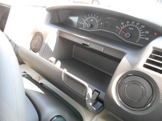 Gホンダセンシング プッシュスタート LEDヘッドライト スライドドア 衝突被害軽減ブレーキ クルーズコントロール 届出済未使用車(17枚目)