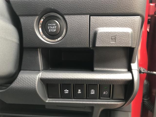 Jスタイル 4WD ETC ナビTV バックカメラ(13枚目)