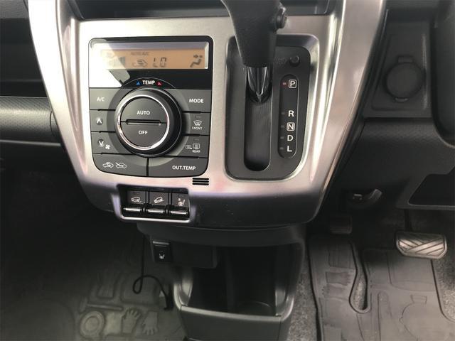 Jスタイル 4WD ETC ナビTV バックカメラ(21枚目)
