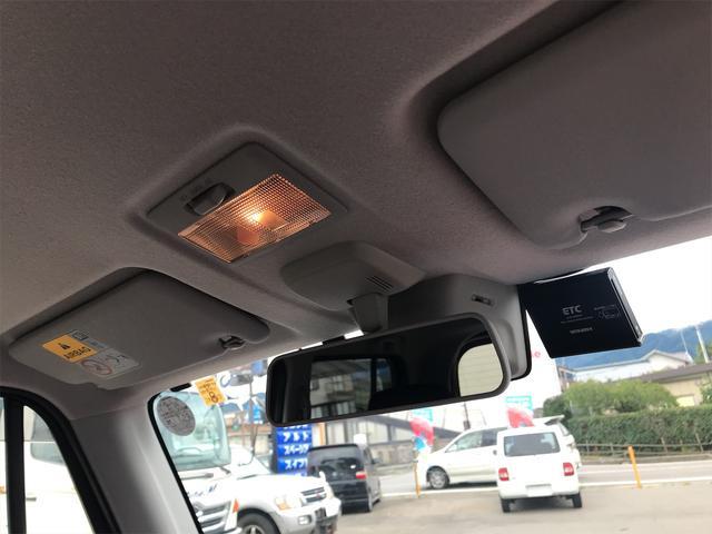 Jスタイル 4WD ETC ナビTV バックカメラ(24枚目)