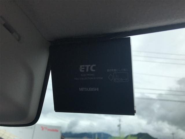 Jスタイル 4WD ETC ナビTV バックカメラ(25枚目)