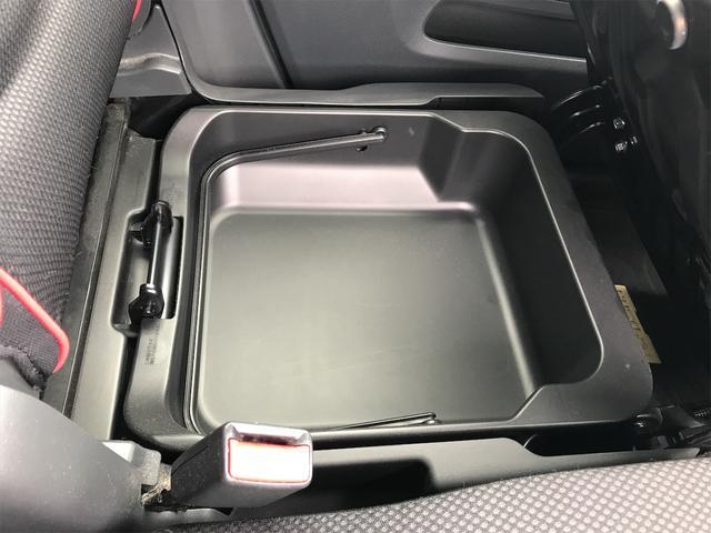 Jスタイル 4WD ETC ナビTV バックカメラ(28枚目)