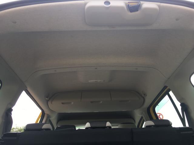 ルノー ルノー カングー 1.6 キーレス ETC 両側スライドドア CD