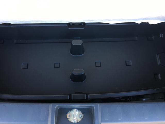 スズキ アルトラパン 10thアニバーサリーリミテッド ETC車載器 CD