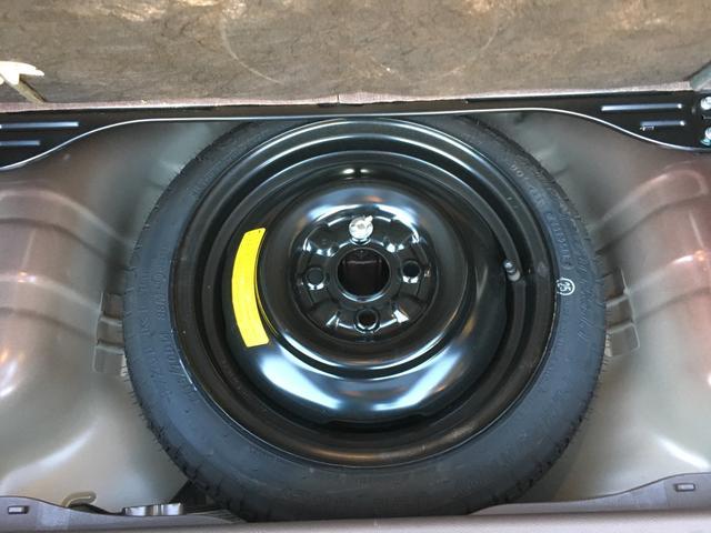 X 4WD エンジンスターター シートヒーター CD MD(12枚目)