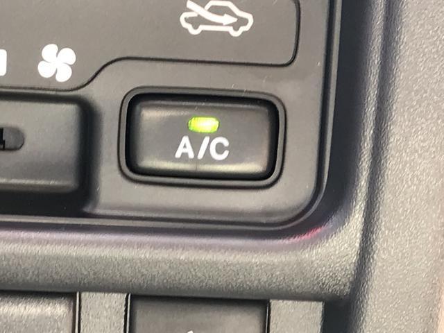 キンタロウダンプ 4WD 届出済未使用車 エアコン パワステ(20枚目)