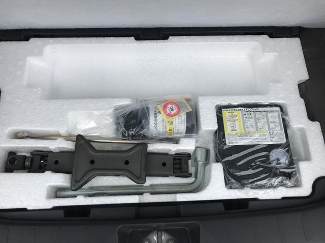 Xリミテッド 4WD ナビ バックカメラ 両側電動スライド(12枚目)