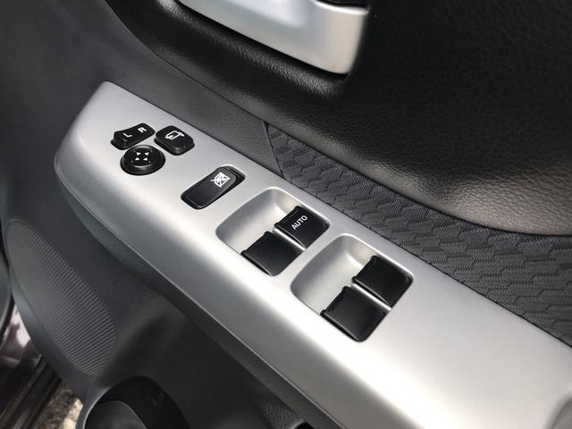 Xリミテッド 4WD ナビ バックカメラ 両側電動スライド(15枚目)