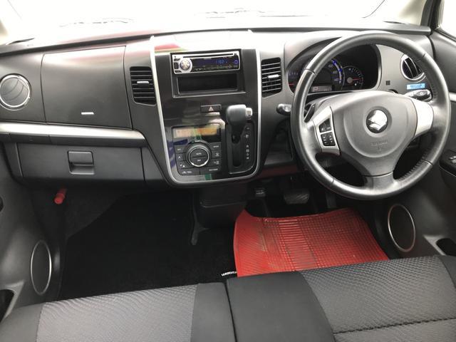 T 4WD シートヒーター スマートキー オートライト(7枚目)