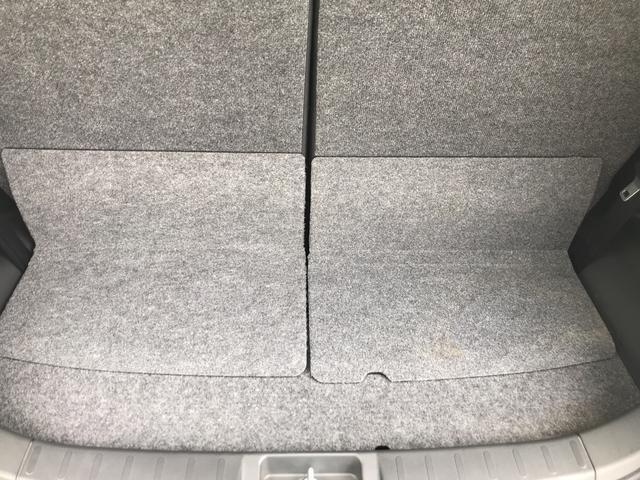T 4WD シートヒーター スマートキー オートライト(14枚目)