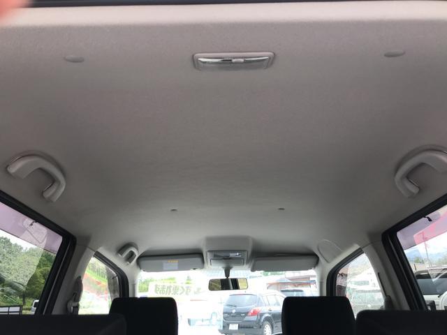T 4WD シートヒーター スマートキー オートライト(18枚目)